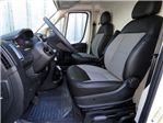 2018 ProMaster 1500 High Roof FWD,  Empty Cargo Van #R18202 - photo 10