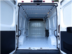 2018 ProMaster 1500 High Roof FWD,  Empty Cargo Van #R18202 - photo 1