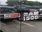 2018 Ram 1500 Crew Cab 4x4,  Pickup #R18203 - photo 18