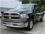2018 Ram 1500 Crew Cab 4x4,  Pickup #R18203 - photo 3