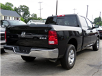 2018 Ram 1500 Crew Cab 4x4,  Pickup #R18203 - photo 1