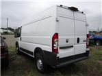 2018 ProMaster 1500 High Roof 4x2,  Empty Cargo Van #R18205 - photo 6