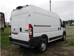 2018 ProMaster 1500 High Roof 4x2,  Empty Cargo Van #R18205 - photo 2