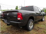 2018 Ram 1500 Crew Cab 4x4,  Pickup #R18211 - photo 2