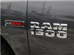2018 Ram 1500 Crew Cab 4x4,  Pickup #R18218 - photo 16