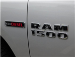2018 Ram 1500 Crew Cab 4x4,  Pickup #R18223 - photo 17