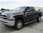 2018 Ram 2500 Crew Cab 4x4,  Pickup #R18238 - photo 3