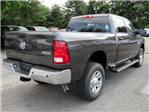 2018 Ram 2500 Crew Cab 4x4,  Pickup #R18238 - photo 2