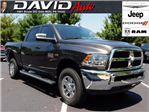 2018 Ram 2500 Crew Cab 4x4,  Pickup #R18242 - photo 1
