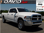 2018 Ram 2500 Crew Cab 4x4,  Pickup #R18244 - photo 1