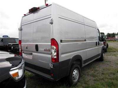 2018 ProMaster 1500 High Roof FWD,  Empty Cargo Van #R18248 - photo 2