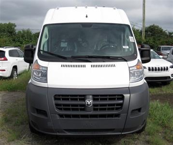 2018 ProMaster 1500 High Roof FWD,  Empty Cargo Van #R18250 - photo 3