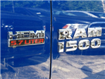 2018 Ram 1500 Quad Cab 4x4,  Pickup #R18255 - photo 18