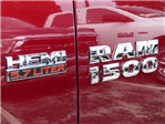 2018 Ram 1500 Quad Cab 4x4,  Pickup #R18260 - photo 18
