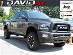 2018 Ram 2500 Crew Cab 4x4,  Pickup #R18273 - photo 1