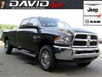2018 Ram 2500 Crew Cab 4x4,  Pickup #R18280 - photo 1