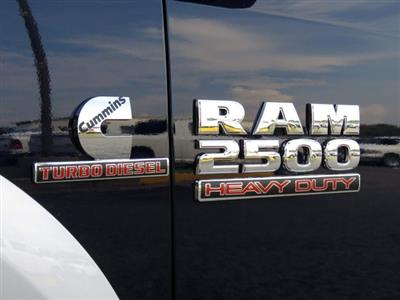 2018 Ram 2500 Crew Cab 4x4,  Pickup #R18301 - photo 18