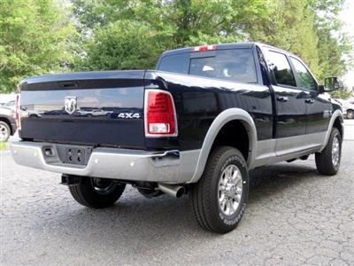 2018 Ram 2500 Crew Cab 4x4,  Pickup #R18301 - photo 2