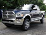 2018 Ram 2500 Crew Cab 4x4,  Pickup #R18301 - photo 3