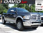 2018 Ram 2500 Crew Cab 4x4,  Pickup #R18305 - photo 1