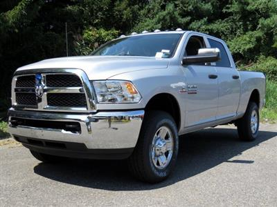 2018 Ram 2500 Crew Cab 4x4,  Pickup #R18310 - photo 3
