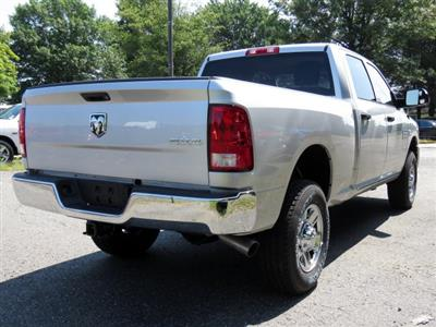 2018 Ram 2500 Crew Cab 4x4,  Pickup #R18310 - photo 2