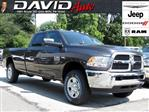 2018 Ram 2500 Crew Cab 4x4,  Pickup #R18321 - photo 1
