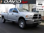 2018 Ram 2500 Crew Cab 4x4,  Pickup #R18324 - photo 1