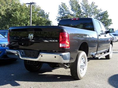 2018 Ram 2500 Crew Cab 4x4,  Pickup #R18341 - photo 2