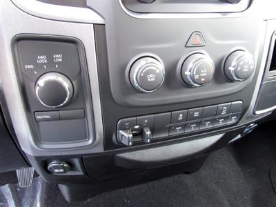 2018 Ram 2500 Crew Cab 4x4,  Pickup #R18342 - photo 10