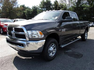 2018 Ram 2500 Crew Cab 4x4,  Pickup #R18342 - photo 3