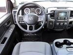 2018 Ram 2500 Crew Cab 4x4,  Pickup #R18342 - photo 7