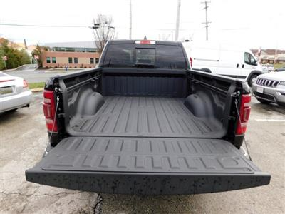 2019 Ram 1500 Crew Cab 4x4,  Pickup #R19006 - photo 20