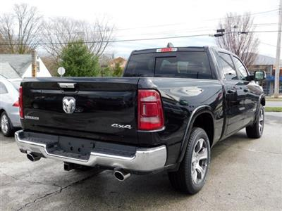 2019 Ram 1500 Crew Cab 4x4,  Pickup #R19006 - photo 4
