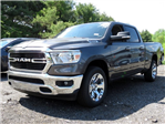 2019 Ram 1500 Crew Cab 4x4,  Pickup #R19015 - photo 3