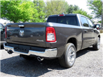 2019 Ram 1500 Crew Cab 4x4,  Pickup #R19015 - photo 2