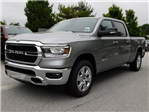2019 Ram 1500 Crew Cab 4x4,  Pickup #R19017 - photo 3