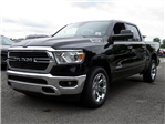 2019 Ram 1500 Crew Cab 4x4,  Pickup #R19043 - photo 3