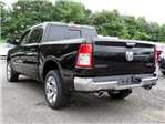 2019 Ram 1500 Crew Cab 4x4,  Pickup #R19043 - photo 4