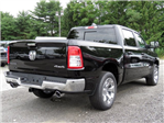 2019 Ram 1500 Crew Cab 4x4,  Pickup #R19043 - photo 2