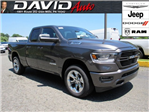 2019 Ram 1500 Quad Cab 4x4,  Pickup #R19044 - photo 1