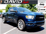 2019 Ram 1500 Quad Cab 4x4,  Pickup #R19046 - photo 1