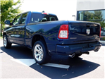 2019 Ram 1500 Quad Cab 4x4,  Pickup #R19046 - photo 4