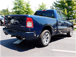 2019 Ram 1500 Quad Cab 4x4,  Pickup #R19046 - photo 2