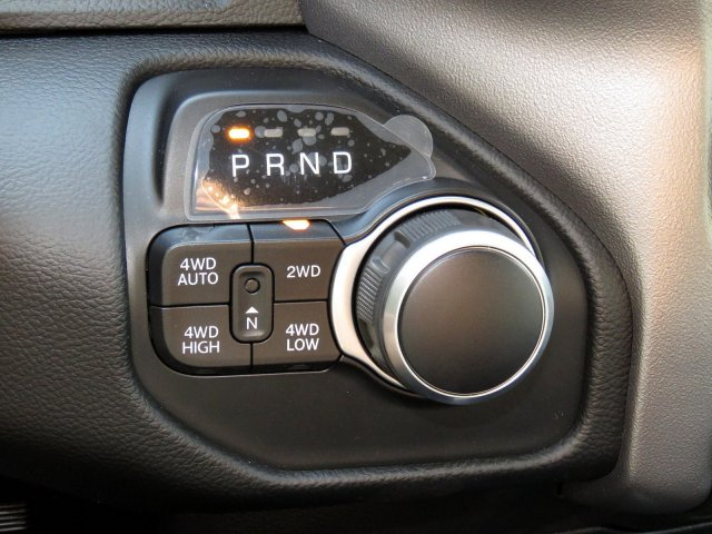2019 Ram 1500 Crew Cab 4x4,  Pickup #R19048 - photo 10