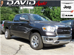 2019 Ram 1500 Crew Cab 4x4,  Pickup #R19048 - photo 1