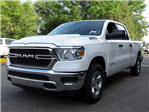 2019 Ram 1500 Crew Cab 4x4,  Pickup #R19060 - photo 3