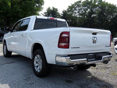 2019 Ram 1500 Crew Cab 4x4,  Pickup #R19072 - photo 4