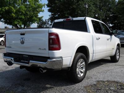 2019 Ram 1500 Crew Cab 4x4,  Pickup #R19072 - photo 2