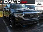 2019 Ram 1500 Crew Cab 4x4,  Pickup #R19144 - photo 1